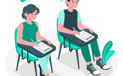 Оновлення списків студентів, рекомендованих до зарахування